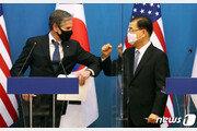 '북한 비핵화냐, 한반도 비핵화냐'…한미 인식차?
