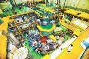 '하나로' 원자로 장기 휴업… 방사성동위원소 수급 구멍 어쩌나