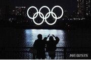 올림픽을 한일, 남북대화 계기 삼으려던 靑 고심