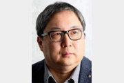 [오늘과 내일/김종석]5346일 버틴 약자의 '역주행'