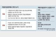 """벤처업계 """"복수의결권 허용법 국회 통과 서둘러 달라"""""""