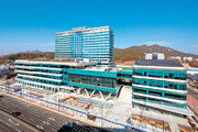 [헬스캡슐]의정부성모병원, 아시아 첫 시각화 수술 시스템 수술 성공 外