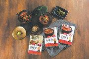 30년 노하우로 재료 본연의 맛 살린 '양반 국탕찌개'