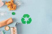 '녹색소비' 이끄는 식음료업계 친환경 바람