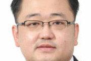 [오늘과 내일/김용석]지정학 리스크까지 넘어야 할 위기의 한국기업