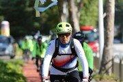 시니어에 좋은 운동, 자전거 타기…사고 피하려면?[양종구의 100세 시대 건강법]