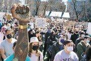 美 '아시아계 대상 증오범죄' 왜 늘고있나[글로벌 포커스]