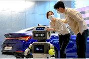 성과급 그리고 로봇…정의선 회장이 얘기한 현대차의 과제 [김도형 기자의 휴일차(車)담]