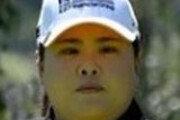 박인비, 3R도 단독선두… 준우승만 3번 불운 깬다