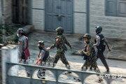미얀마 사태에 규탄 성명만 난무…유엔 왜 직접 안 나서나