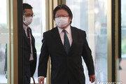 정부, '독도는 일본땅' 日교과서 강력 항의…日공사 초치