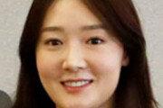 오지현, 소아암 환자에 3000만원 기부