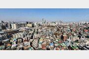 LH 지탄받는데…영등포역-창동 등 2만5000채 공공주도 개발
