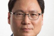 [경제계 인사] 한국증권금융 사장에 윤창호씨 外