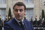 프랑스, 코로나19 확진자 급증에 휴교령·국내 여행 금지
