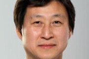 [오늘과 내일/이철희]바이든표 대북정책, 한국의 자리는 있나