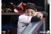 '추신수 효과 톡톡' SSG, 3주 연속 토요일 경기 연속 지상파TV 중계