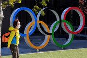 [이원홍의 스포트라이트]IOC와 '올림픽 일병 구하기'