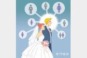다문화 결혼의 기초는 심리적 안정[알파고의 한국 블로그]