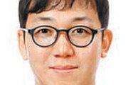 [광화문에서/박희창]덩치만 키운 인터넷은행들, 중금리 대출 초심 잊었나