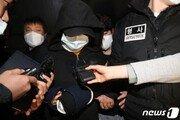 '노원 세 모녀 가해자' 신상공개될까…'2차 피해' 대책도 필요