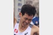 마라톤 심종섭, 도쿄올림픽도 뛴다