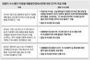 """차규근 """"김학의 출금때 이광철이 전화… '이규원 연락 갈 것' 말해"""""""