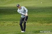 조던 스피스, 3년9개월 만에 PGA투어 우승…텍사스 오픈 정상