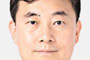 [경제계 인사]한국스마트홈산업협회장 송재호씨