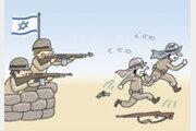 훈련되지 않은 군대의 재앙[임용한의 전쟁사]〈156〉