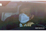 제출이냐 폐기냐…'이성윤 면담 CCTV' 고심하는 공수처