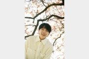 산들, '리본 프로젝트' 네 번째 앨범 참여…11일 '모어 댄 워즈' 발매