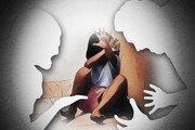 8살 아들 학대해 숨지게 한 30대 친모, 항소심 징역 15년