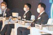 중대재해법, 징역-벌금-손해배상-행정처분 '4중 처벌'