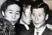 [사설]北 도쿄 올림픽 불참 선언… 헛물 켠 일방적 대북 구애