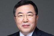 """쌍용차 예병태 대표 """"경영결과 책임질 것""""…사의표명"""