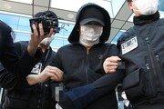 김태현, 국선변호인 입회 거부…'홀로' 경찰 조사 받아