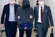 """아내 명의로 땅 투기 LH 직원 첫 '구속'…""""증거인멸 우려"""""""