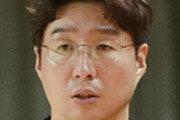[스포츠 단신]여자프로농구 KB스타즈 새 감독 김완수