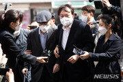 윤석열 등판 '길라잡이' 누구…김종인 역할론 관심