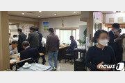 """""""선거엔 안 먹혔는데""""…오세훈 당선되자 '생태탕집' 바글바글"""