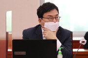 [단독]이상직, 이스타항공 남은 재산 노리나… 차명의심 회사가 '받을 돈 35억' 신고