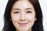 [동아시론/윤성은]한국영화 100년, 세계 무대서 '배우 자산' 빛내다
