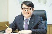 """""""가격-유통구조 개선해 경쟁력 강화"""""""