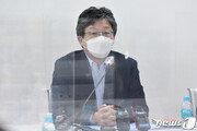 '朴 30년 구형' 尹 품는 국민의힘…'탄핵 논쟁' 재점화하나