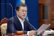 [단독]4차 유행 현실화…시설방역 '담당장관 책임제' 시행 검토