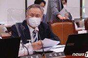 """이상민 '초선5적' 논란에 """"소신 밝힌 것 매우 뜻깊어…박수 보내"""""""