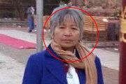 """""""군경 자녀 진료 않겠다"""" 미얀마 소아과 의사 구속기소"""