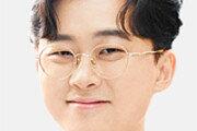 [경제계 인사]카카오브레인 대표 김일두 씨 外
