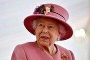 필립공 사별에, 또 불거진 英여왕 퇴위 논란
